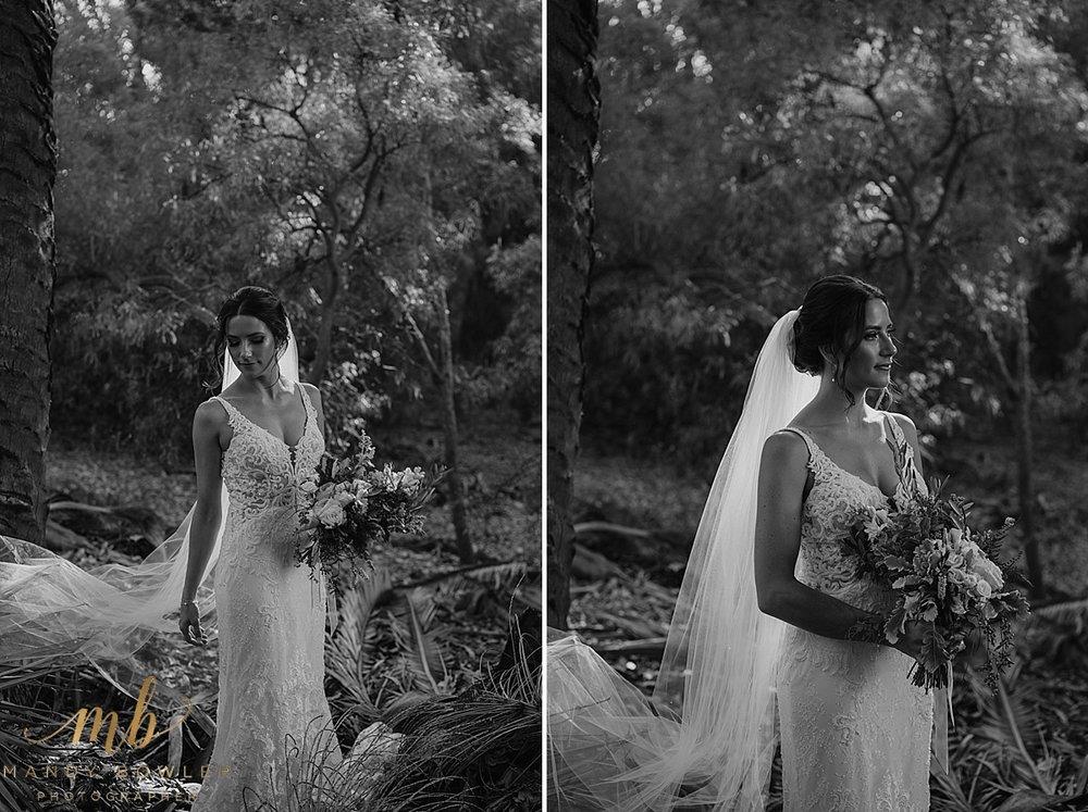 perth-wedding-photographers-scented-gardens_0046.jpg