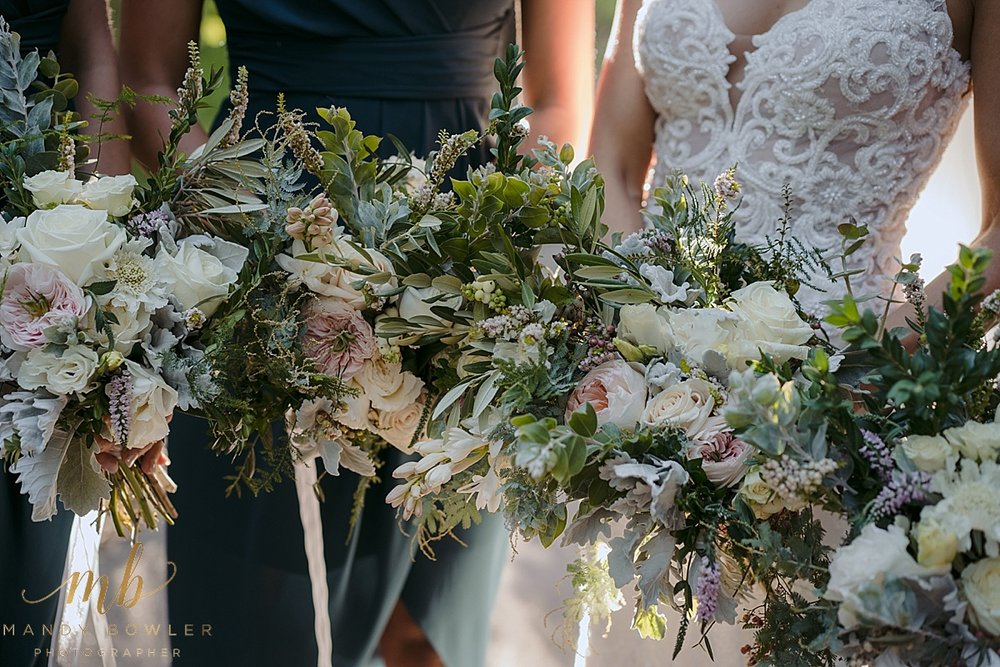 perth-wedding-photographers-scented-gardens_0048.jpg