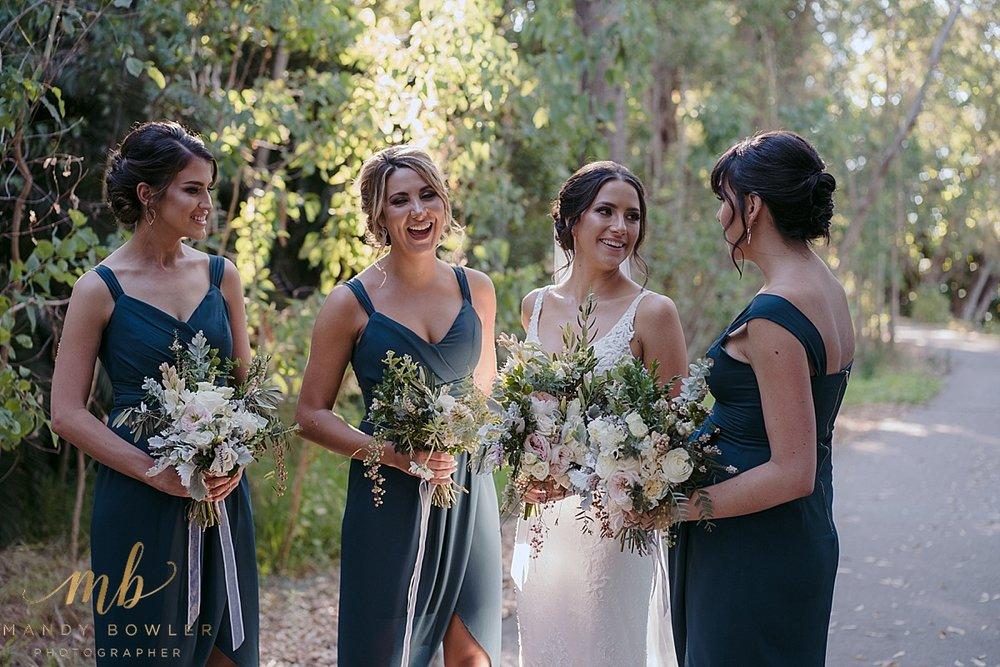 perth-wedding-photographers-scented-gardens_0047.jpg