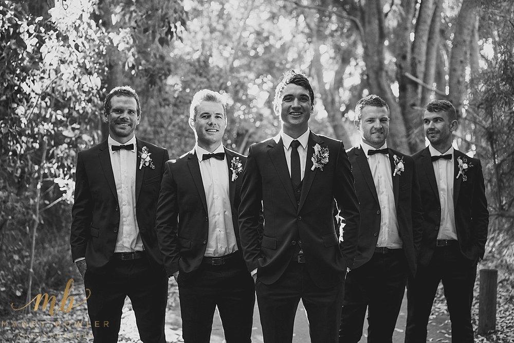 perth-wedding-photographers-scented-gardens_0050.jpg