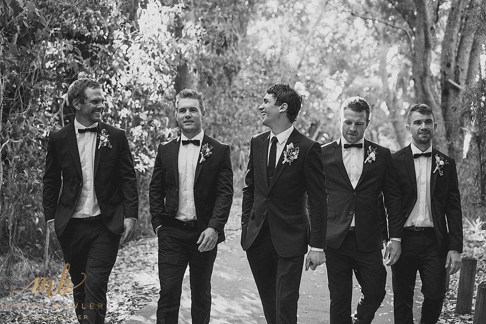 perth-wedding-photographers-scented-gardens_0049.jpg