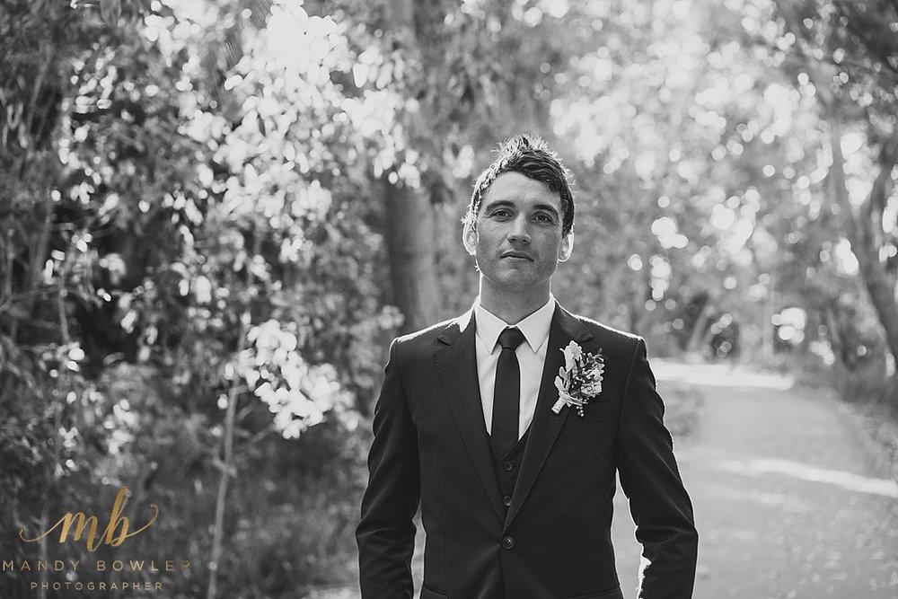 perth-wedding-photographers-scented-gardens_0051.jpg