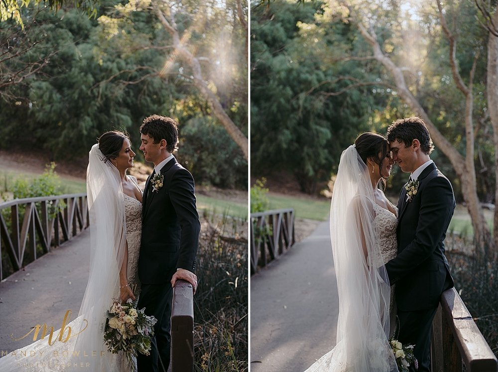 perth-wedding-photographers-scented-gardens_0052.jpg