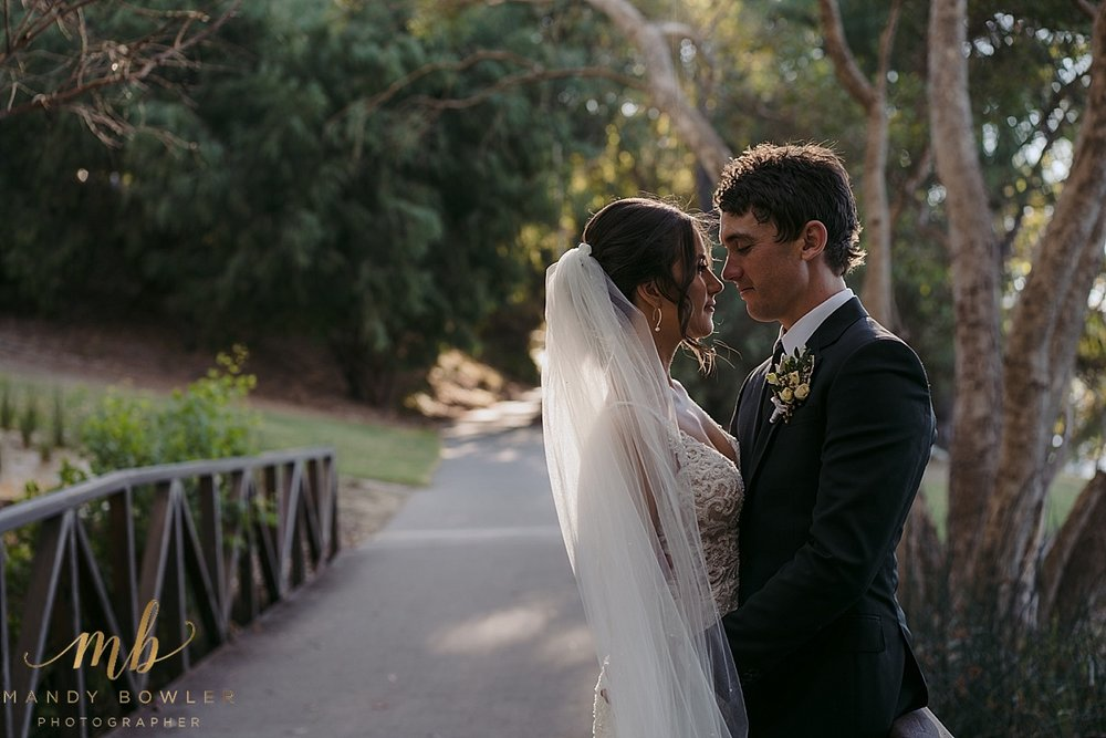 perth-wedding-photographers-scented-gardens_0053.jpg