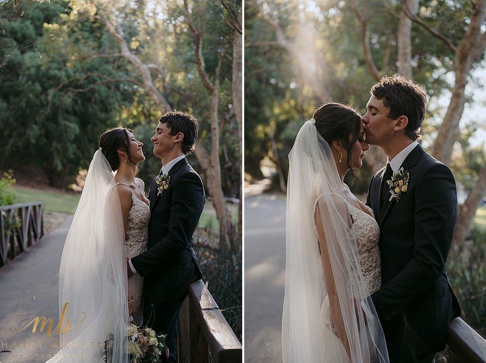 perth-wedding-photographers-scented-gardens_0054.jpg