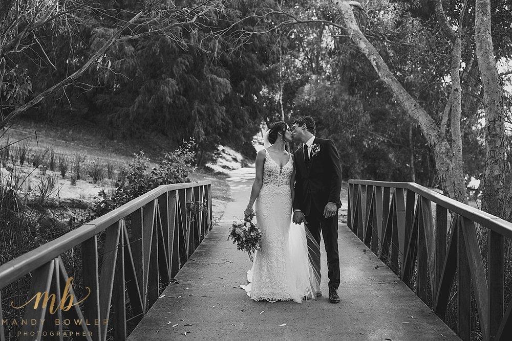 perth-wedding-photographers-scented-gardens_0056.jpg