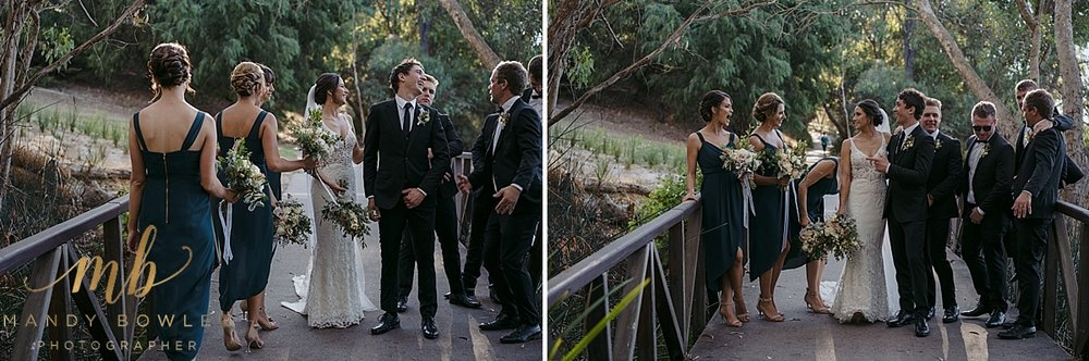 perth-wedding-photographers-scented-gardens_0057.jpg