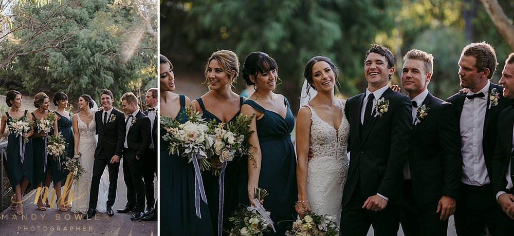 perth-wedding-photographers-scented-gardens_0058.jpg