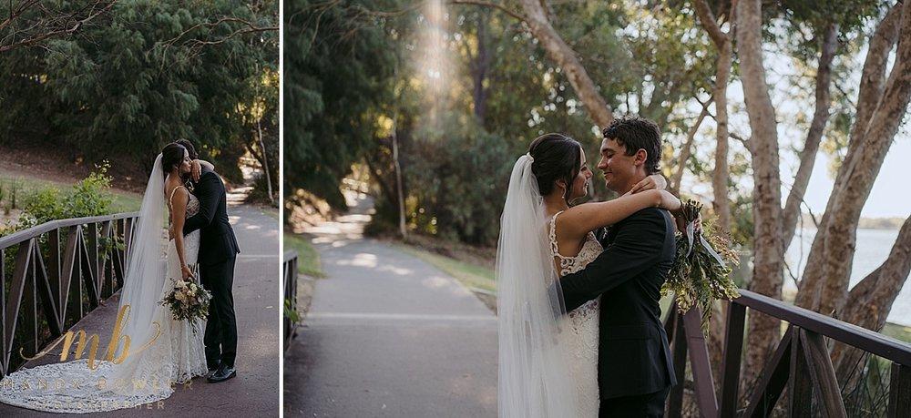 perth-wedding-photographers-scented-gardens_0059.jpg