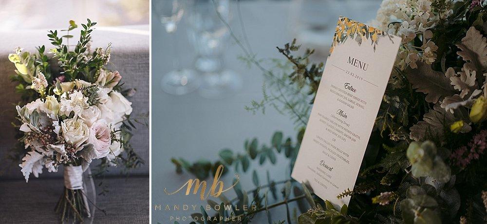 perth-wedding-photographers-scented-gardens_0061.jpg