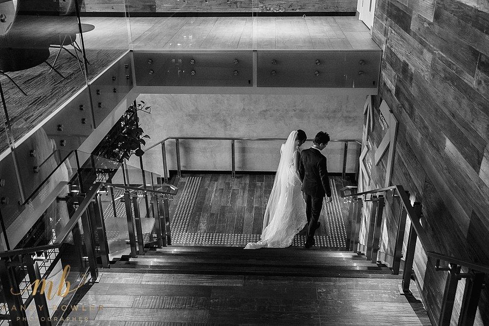 perth-wedding-photographers-scented-gardens_0060.jpg