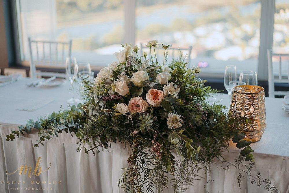 perth-wedding-photographers-scented-gardens_0062.jpg