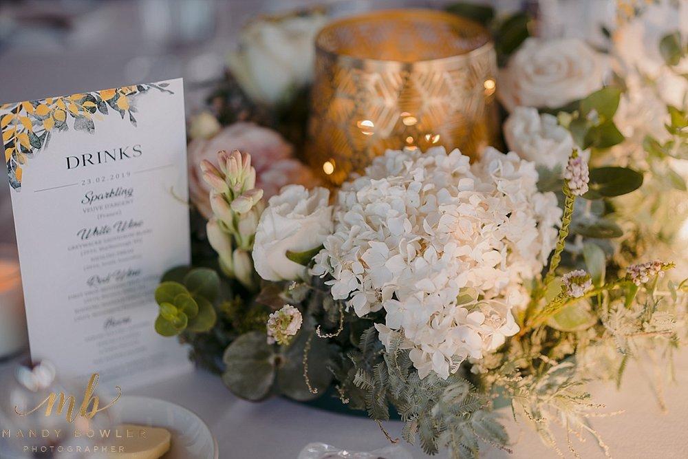 perth-wedding-photographers-scented-gardens_0067.jpg