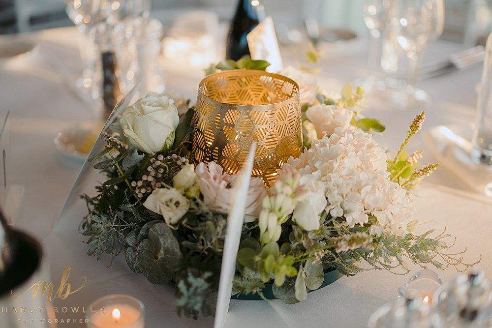 perth-wedding-photographers-scented-gardens_0068.jpg