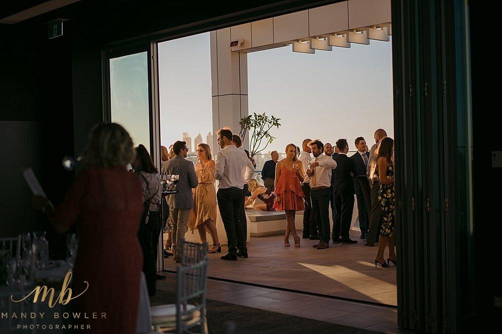 perth-wedding-photographers-scented-gardens_0074.jpg