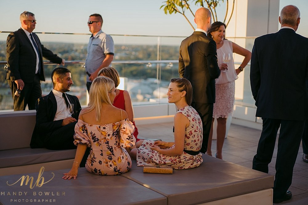 perth-wedding-photographers-scented-gardens_0075.jpg