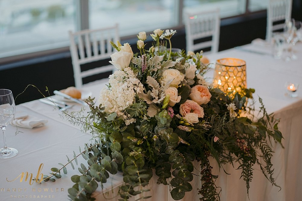 perth-wedding-photographers-scented-gardens_0080.jpg
