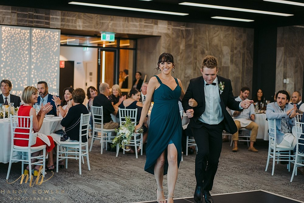 perth-wedding-photographers-scented-gardens_0082.jpg