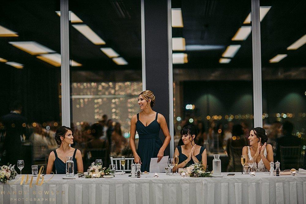 perth-wedding-photographers-scented-gardens_0085.jpg