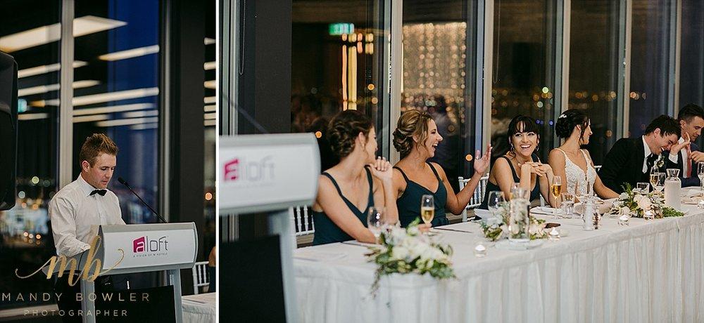 perth-wedding-photographers-scented-gardens_0087.jpg
