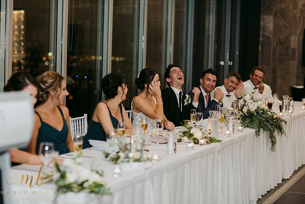 perth-wedding-photographers-scented-gardens_0088.jpg