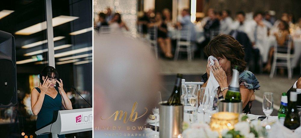 perth-wedding-photographers-scented-gardens_0090.jpg