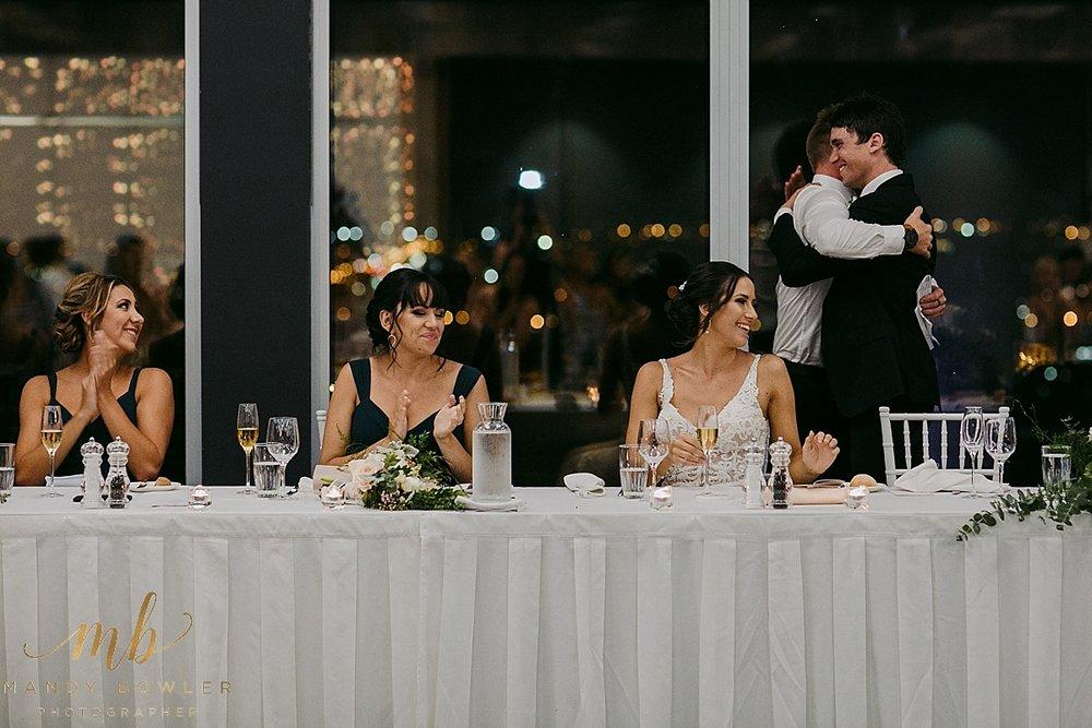 perth-wedding-photographers-scented-gardens_0089.jpg