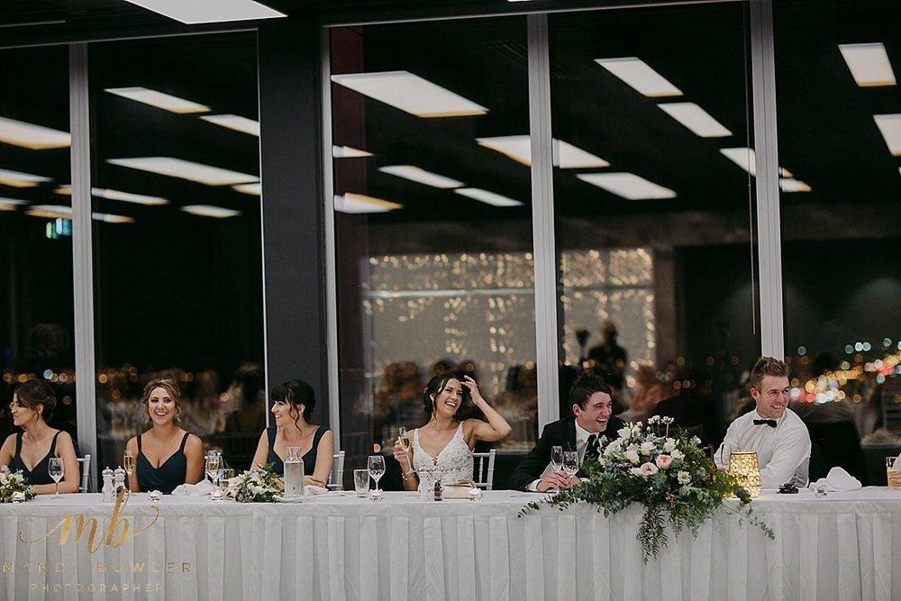 perth-wedding-photographers-scented-gardens_0092.jpg