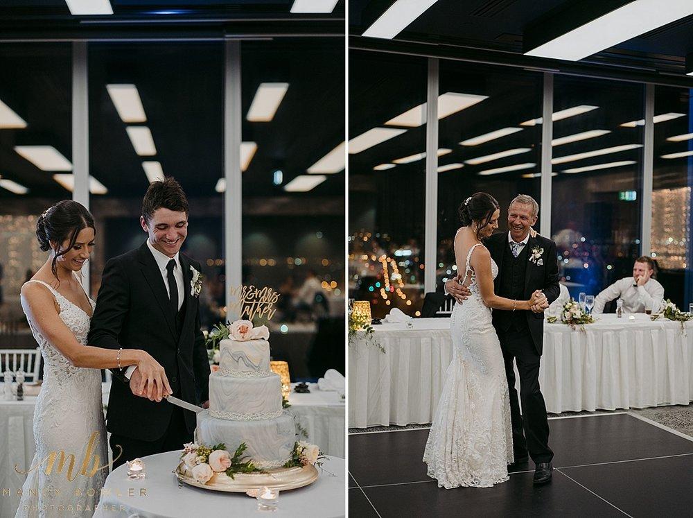 perth-wedding-photographers-scented-gardens_0096.jpg