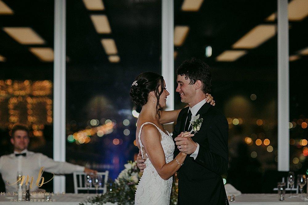 perth-wedding-photographers-scented-gardens_0097.jpg