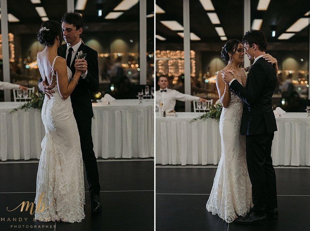 perth-wedding-photographers-scented-gardens_0098.jpg