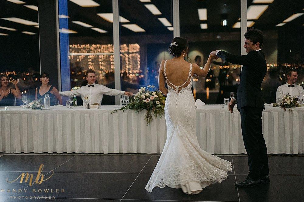 perth-wedding-photographers-scented-gardens_0100.jpg