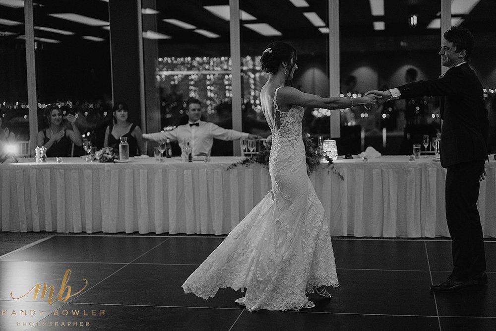 perth-wedding-photographers-scented-gardens_0101.jpg