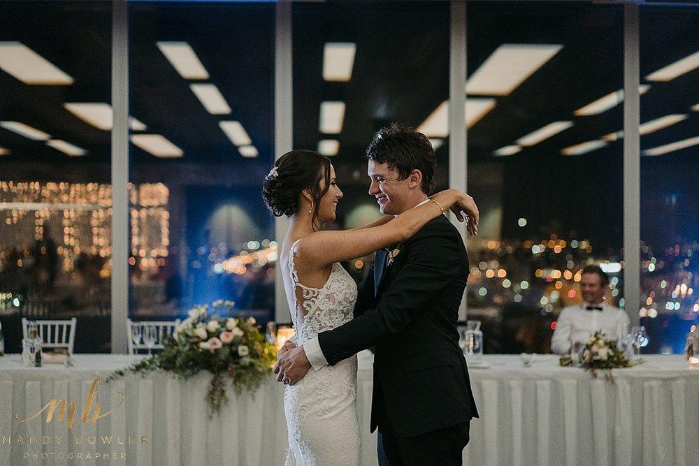 perth-wedding-photographers-scented-gardens_0102.jpg