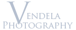 Vendela Photography