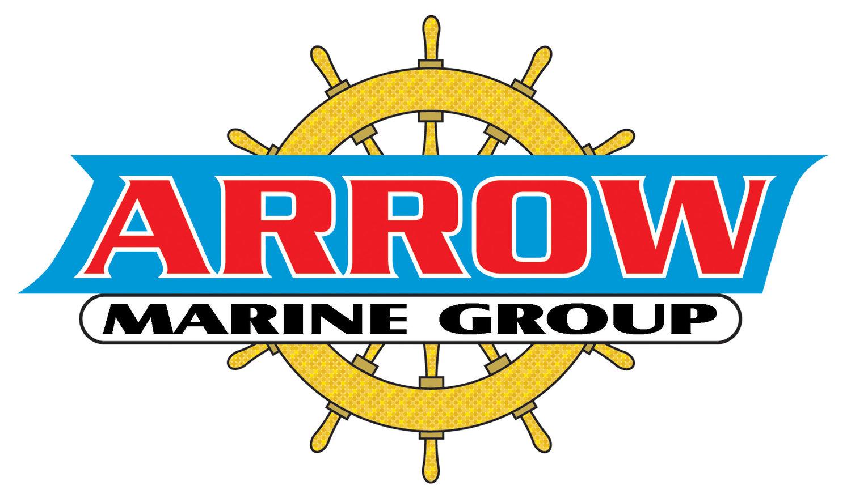 Arrow Marine Group