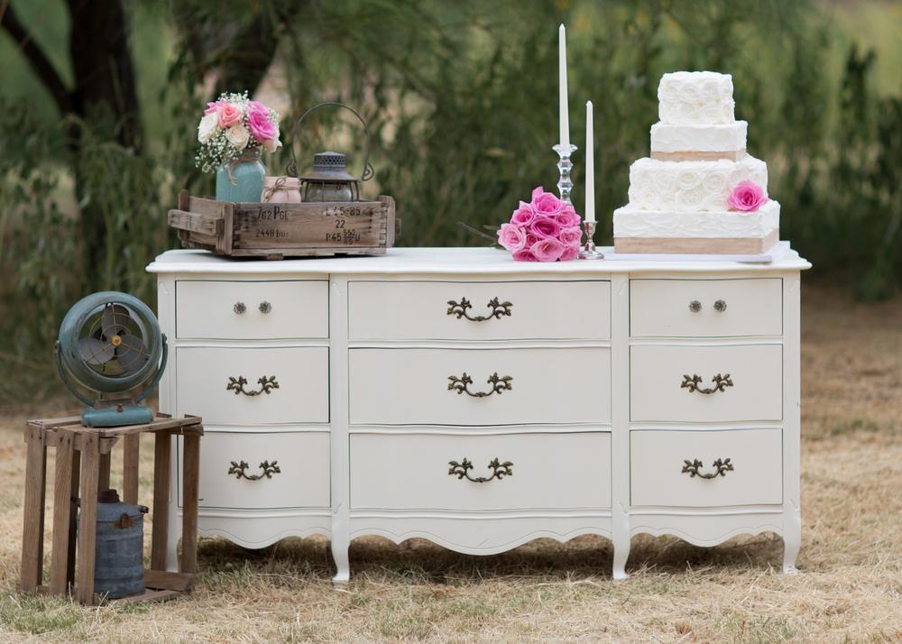 Francine Dresser