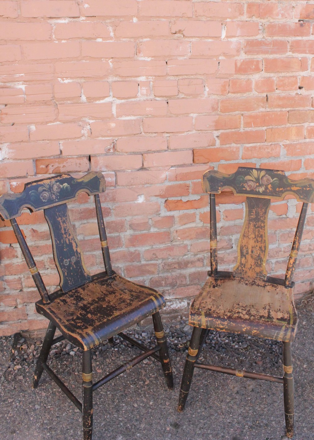 Louise Chairs