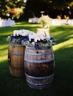 Courtesy of West Aussie wedding http://westaussiewedding.typepad.com/