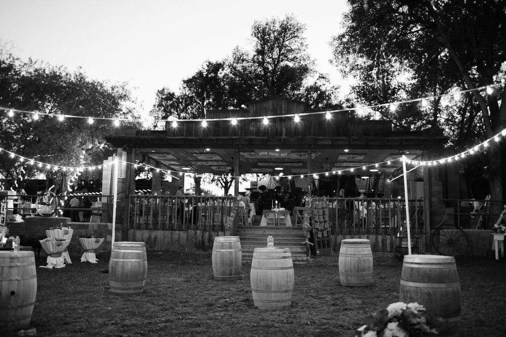 02 Wedding Details-0118.jpg