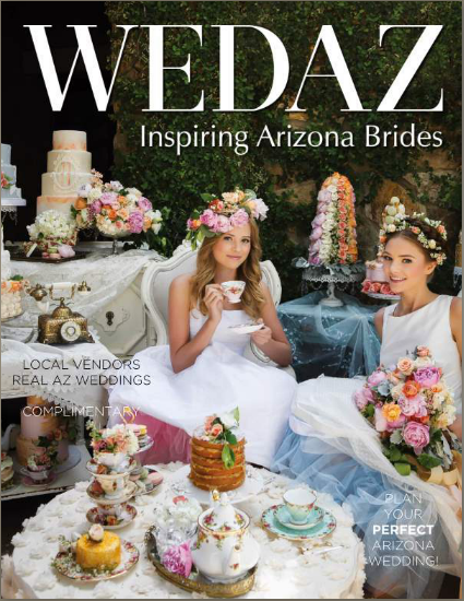 WedAZ cover.png