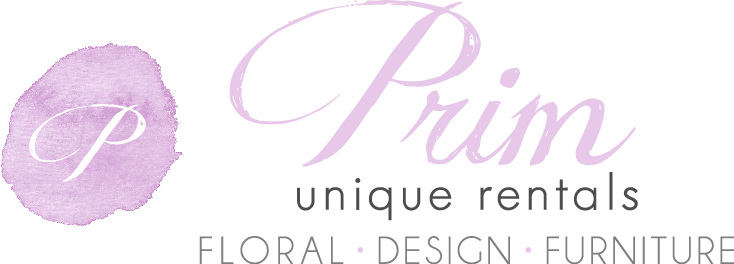 Prim Unique Rentals