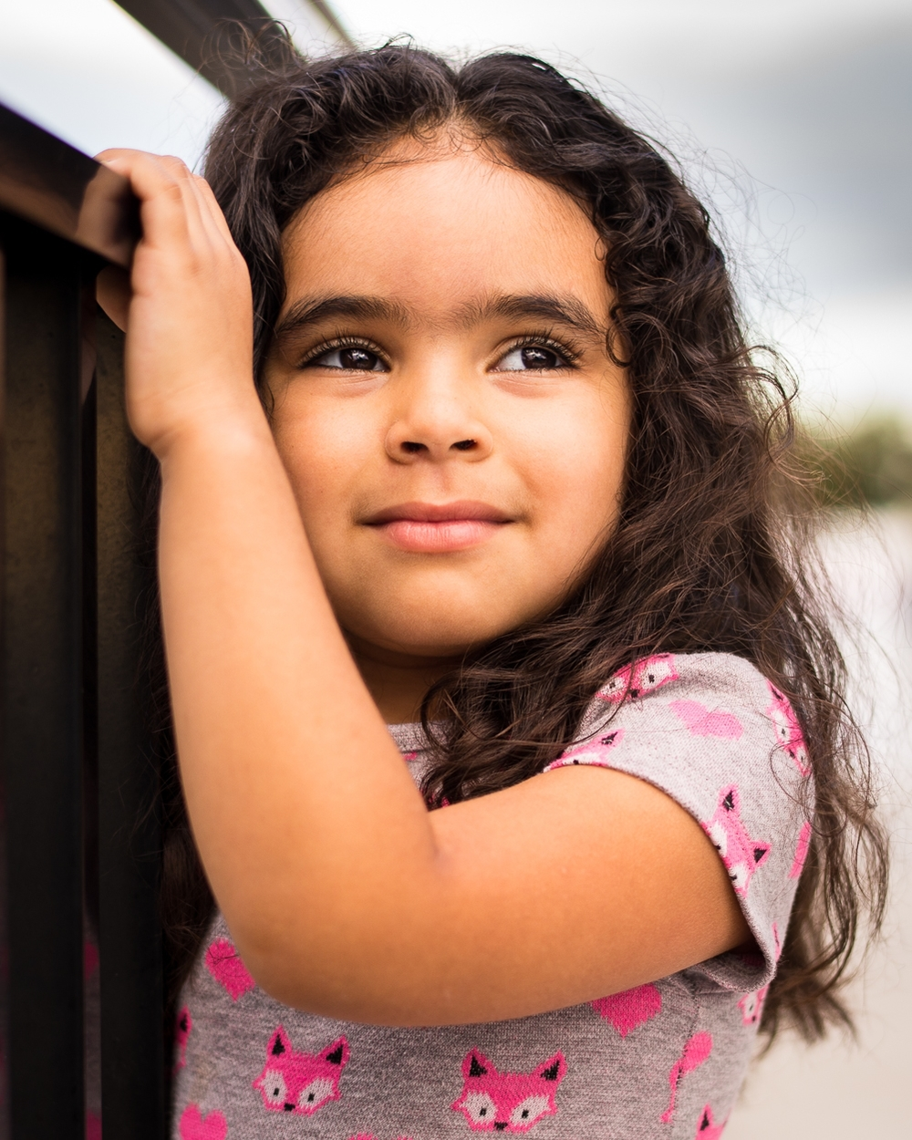 Jacksonville Child Portrait.jpg