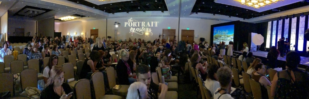 Portrait Masters Conference.jpg