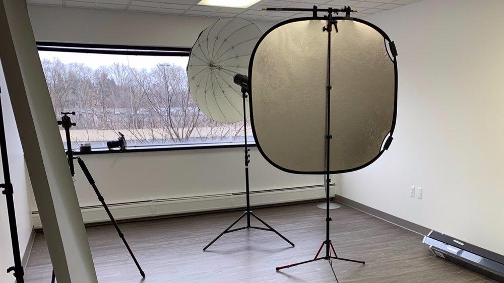 Troy+Headshot+Studio.jpg