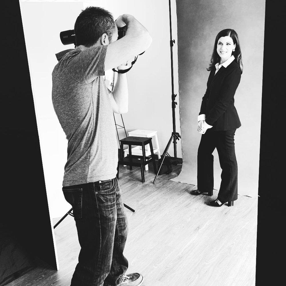 detroit-portrait-photographer.jpg
