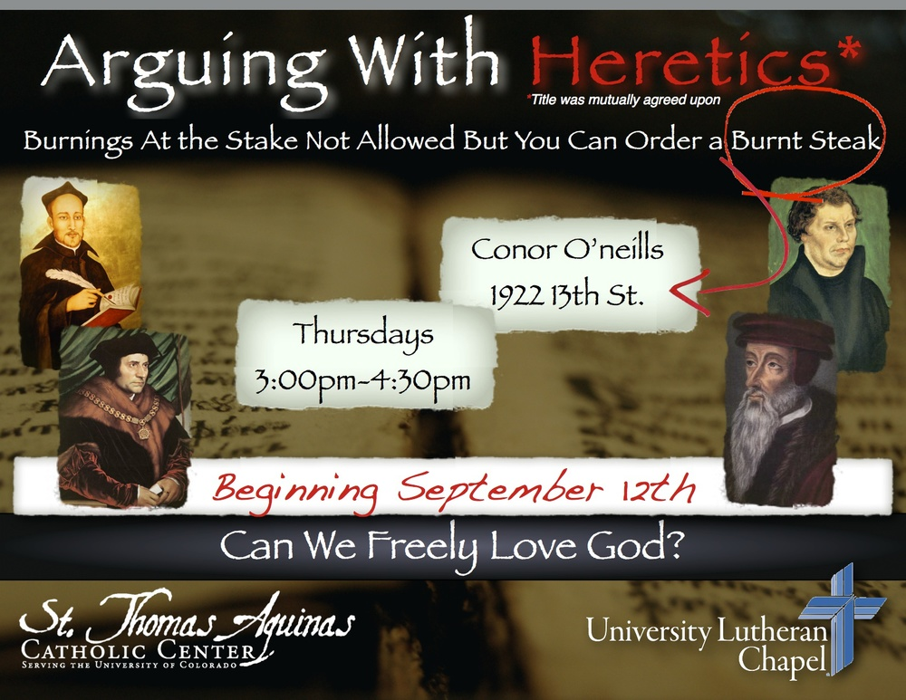 Arguing with Heretics_FreeWill (2) copy.jpg