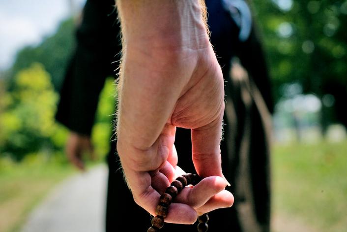 Rosarywalk.jpg