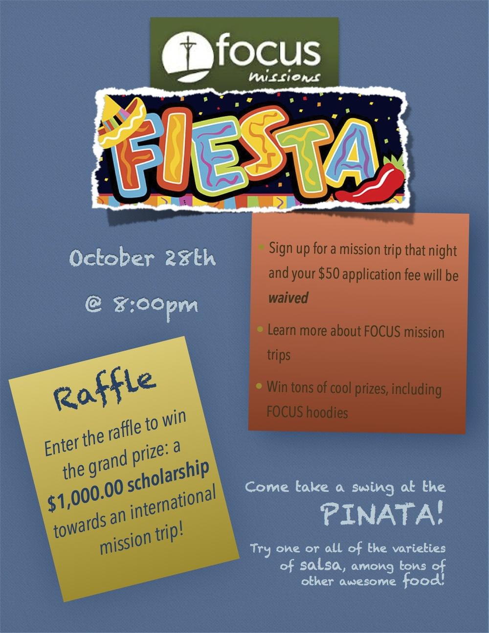 Missions Fiesta flyer.jpg