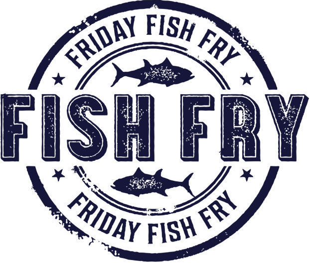 St Toms Annual Fish Fry St Thomas Aquinas Catholic Center